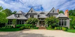 exterior home design nashville tn exterior home design nashville tn best free home