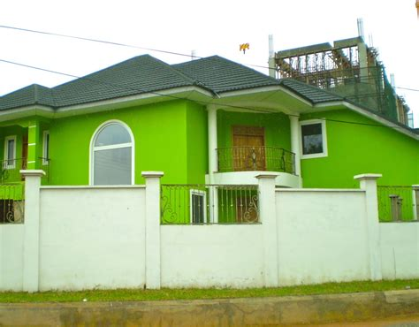 bright paint colors for exterior house modern homes exterior pools swimming pool home design