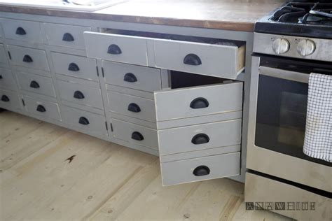 drawer fronts for kitchen cabinets simple drawer fronts for kitchen cabinets greenvirals style