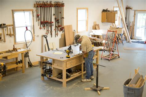 woodworking classes maine woodworking classes in maine