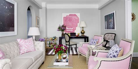 decorating a studio how to decorate a studio apartment small space
