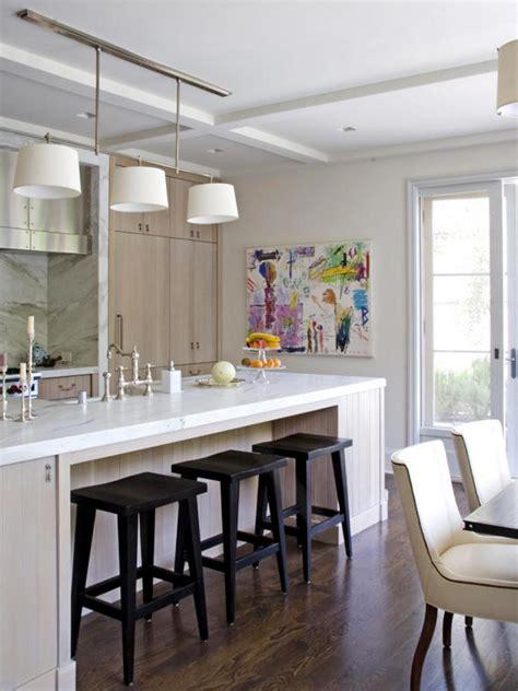 Hgtv Kitchen Island Ideas unfinished kitchen islands pictures amp ideas from hgtv hgtv