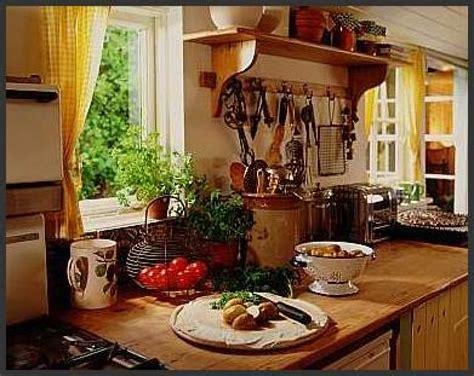 house kitchen decor country kitchen decorating ideas dgmagnets