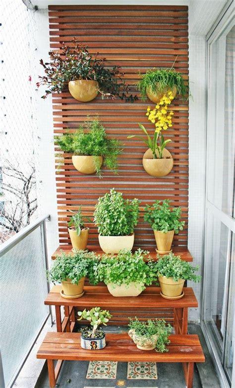 decorating idea for beautiful balcony decoration ideas for inspiration room