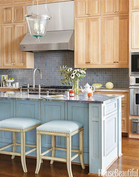 backsplash images for kitchens kitchen ideas backsplash 50 best kitchen backsplash ideas