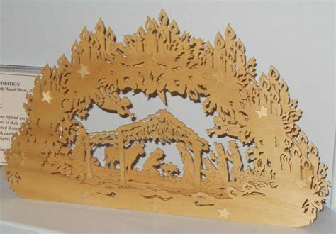 scroll saw woodworking and crafts scroll saw crafts