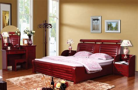 solid wood modern bedroom furniture modern wood furniture decorating tips for living room