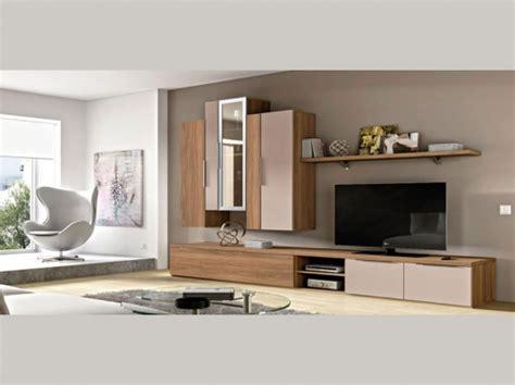 muebles salcedo catalogo salones salcedo salones comedores muebles modernos