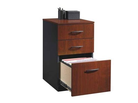 office drawer cabinet munwar office drawers