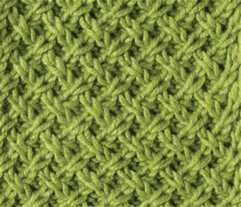 types of stitches knitting free guide to knitting stitch patterns knitting daily