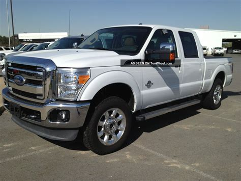 2011 Ford F250 by 2011 Ford F 250 Engines 2011 Free Engine Image For User