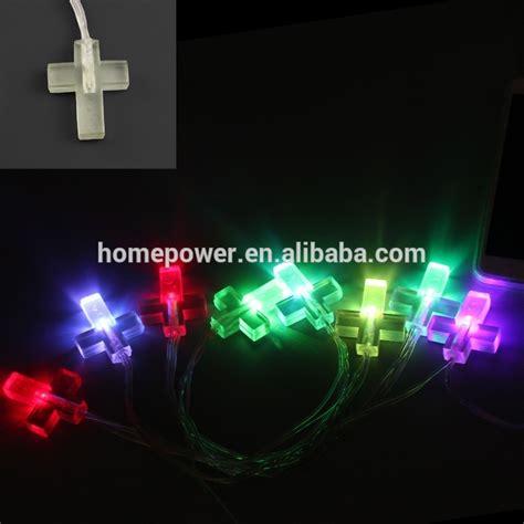 wholesale led lights best 28 led wholesale lights led lights