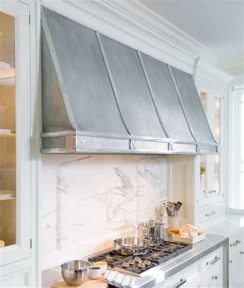 kitchen range ideas 40 kitchen vent range designs and ideas