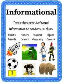 informational picture books 1000 images about nonfiction on