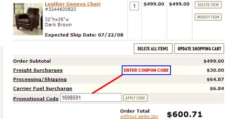 coupon codes for home decorators home decorators collection coupon codes december 2014
