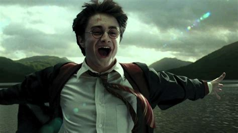 harry potter now is the time to plan a harry potter themed trip to