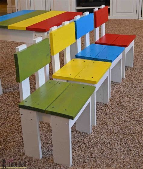 wooden pallet craft projects 17 best ideas about wooden pallet projects on