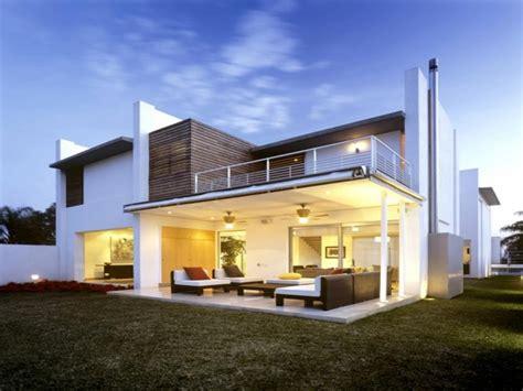 contemporary homes designs contemporary house design uk scenic contemporary house