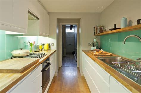 kitchen design bristol kitchen remodelling in south bristol midcentury