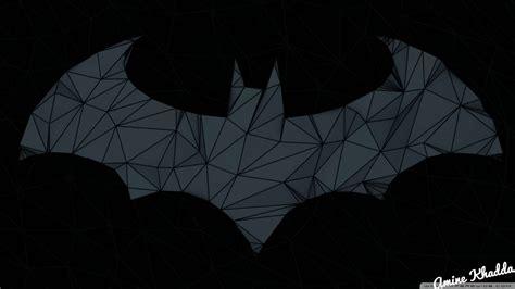 Epic Car Wallpaper 1080p Superman by Batman 1080p Wallpaper Wallpapersafari