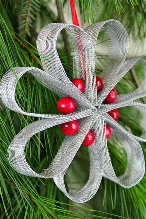 tree decoration ideas 2014 diy tree decoration ideas 2014