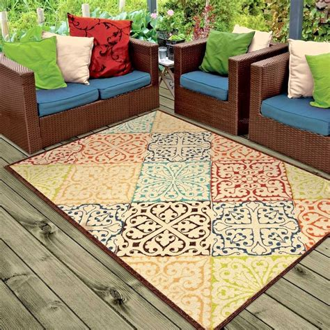outdoor rugs for sale new 28 area rugs for sale on ebay rugs area rugs