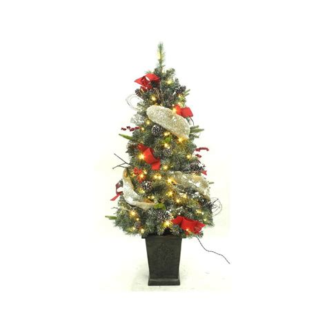 white flocked trees artificial artificial flocked twig tree white 28 images 7 flocked