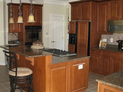 kitchen island breakfast bar kitchen kitchen island with breakfast bar kitchen with island designs open living room and