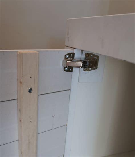 adjust cabinet doors adjusting hinges on kitchen cabinet doors hometalk