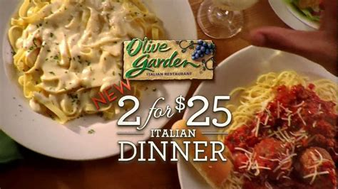 best 25 olive garden specials 28 images best 25 olive garden lunch coupons ideas on