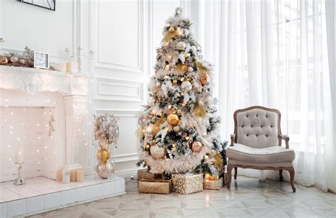 most popular ornaments ornaments for the most popular tree themes