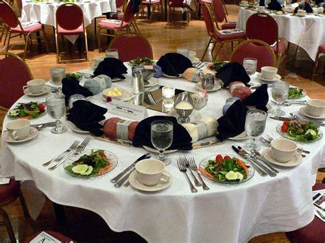 banquet table setup banquet tables decorations photograph banquet table layout