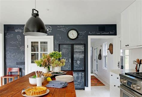 accent wall ideas for kitchen top 10 accent wall ideas the best diy projects for your home