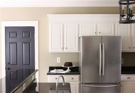 paint designs for kitchen walls painting ideas for kitchen walls decorating ideas