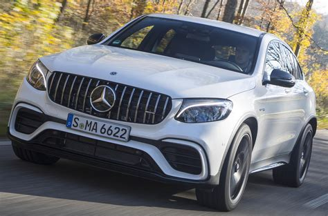 Best Sporty Suv by Top 10 Best Sports Suvs 2018 Autocar