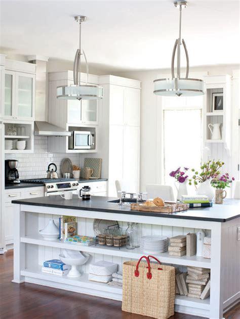 pendant lighting for kitchens pendant lighting in kitchen interior design