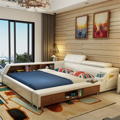 cheap king size bedroom furniture get cheap king size bedroom furniture set