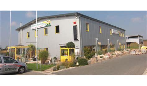 Der Gartenzwerg Seukendorf by Der Gartenzwerg In 90556 Seukendorf