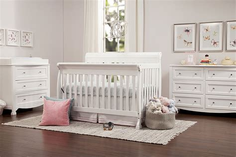 dimensions of a baby crib baby bed dimensions infant crib mattress dimensions baby
