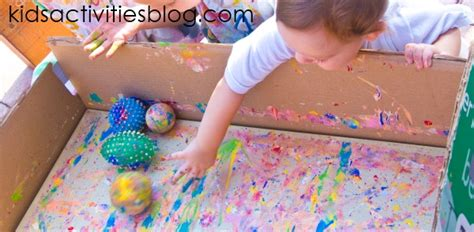 arts and crafts projects for 2 year olds activities for 2 year olds