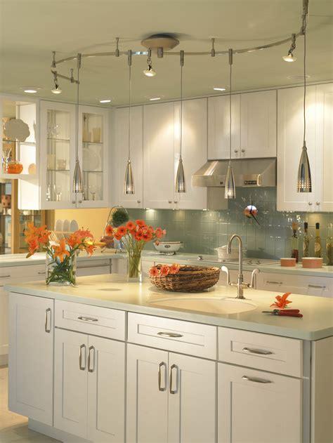 lighting tracks for kitchens progress lighting 3 ways to beautifully illuminate your
