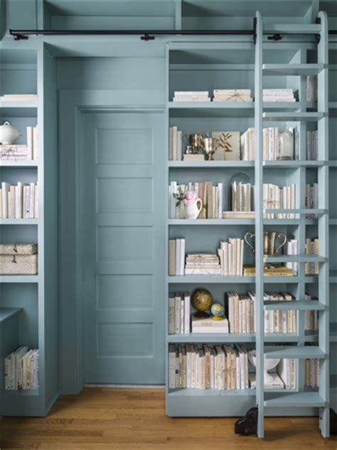 small space organization small room ideas decorating small spaces house beautiful