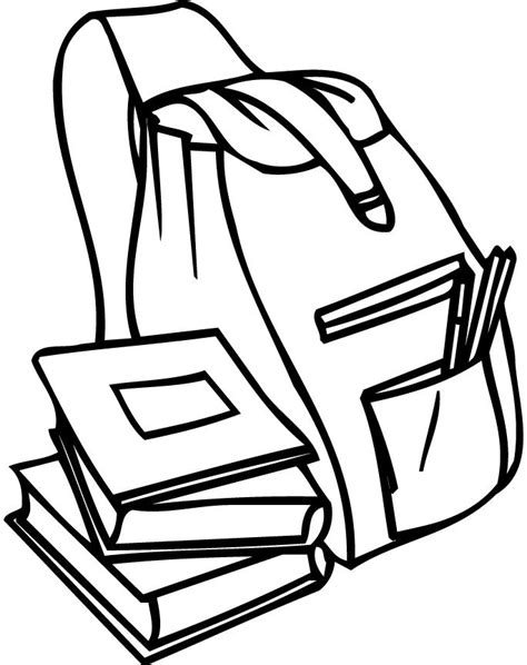 pictures of books to color color books for preschoolers az coloring pages