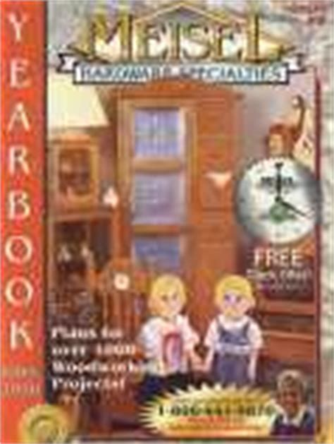 meisel woodworking woodworking catalogs