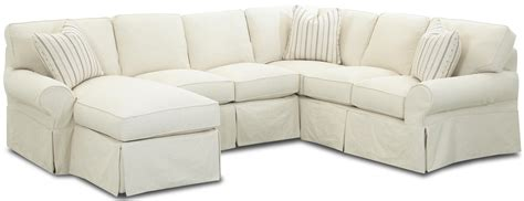 slipcovered sectional sofa furniture slipcover sectional sofa sofa slipcovers for