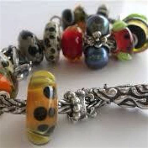 bead need every bead tells a story which bead do you need to add