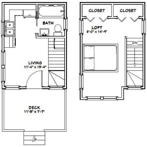 micro home plans pensacola american tinyhouse floorplans elm tiny home
