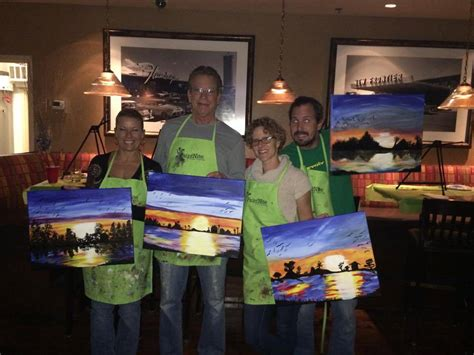 paint nite brton groupon groupon is at it again with paint