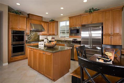 2014 kitchen design best fresh kitchen design trends 2014 1039