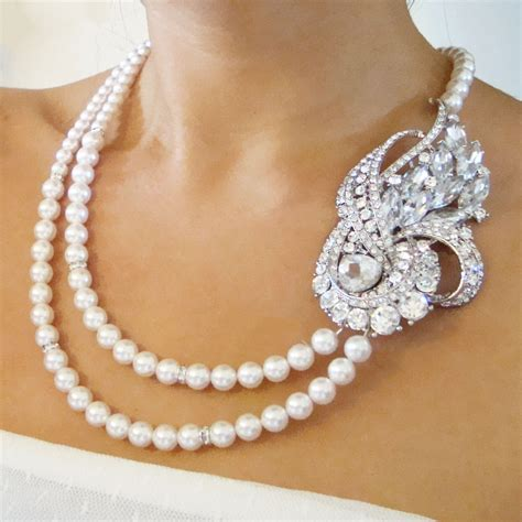 for jewelry wedding jewelry for western brides weddings